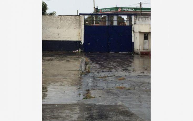 Foto de bodega en renta en tzinal excelente bodega venta o renta, jardines del ajusco, tlalpan, df, 1593080 no 05