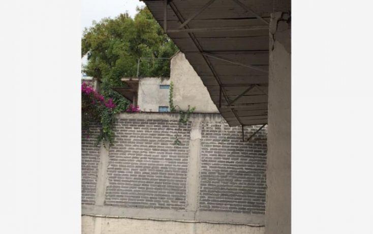 Foto de bodega en renta en tzinal excelente bodega venta o renta, jardines del ajusco, tlalpan, df, 1593080 no 10