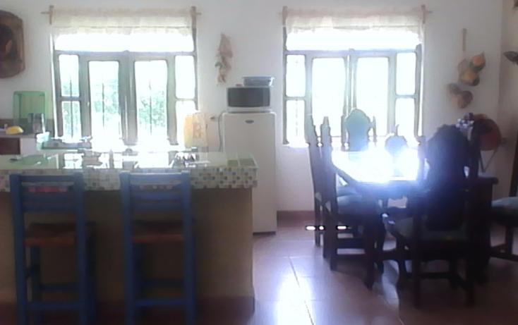 Foto de casa en venta en  , tzitzio, tzitzio, michoacán de ocampo, 1316161 No. 02