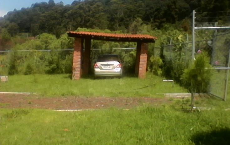 Foto de casa en venta en  , tzitzio, tzitzio, michoacán de ocampo, 1316161 No. 03