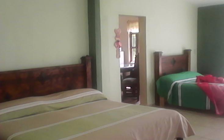 Foto de casa en venta en  , tzitzio, tzitzio, michoacán de ocampo, 1316161 No. 04
