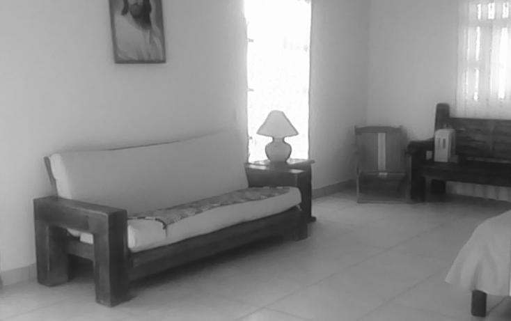Foto de casa en venta en  , tzitzio, tzitzio, michoacán de ocampo, 1316161 No. 06