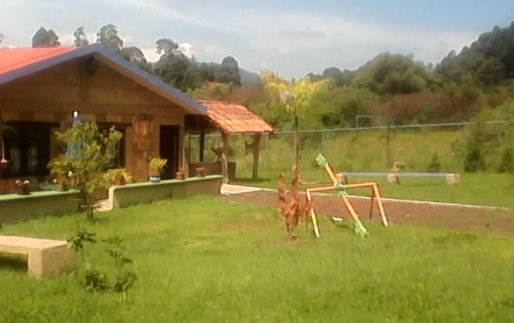 Foto de casa en venta en  , tzitzio, tzitzio, michoacán de ocampo, 1316161 No. 07