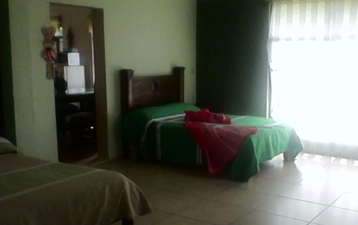 Foto de casa en venta en  , tzitzio, tzitzio, michoacán de ocampo, 1316161 No. 08