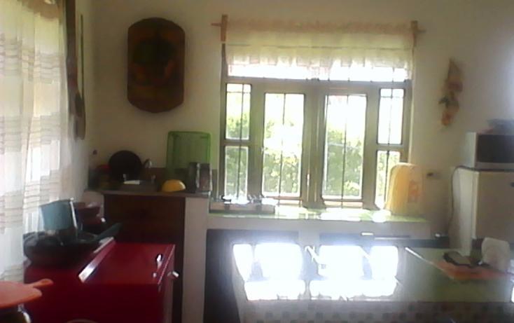 Foto de casa en venta en  , tzitzio, tzitzio, michoacán de ocampo, 1316161 No. 10