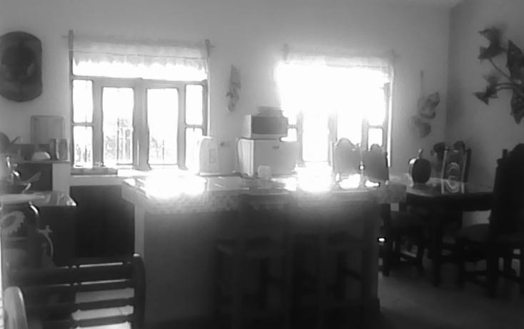 Foto de casa en venta en  , tzitzio, tzitzio, michoacán de ocampo, 1316161 No. 11