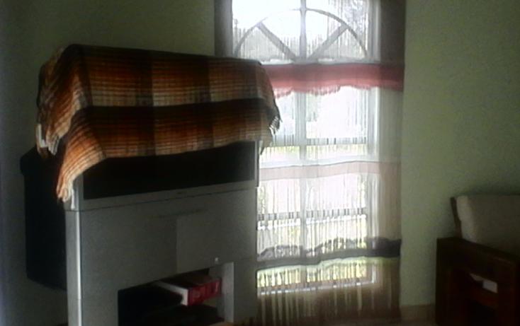 Foto de casa en venta en  , tzitzio, tzitzio, michoacán de ocampo, 1316161 No. 12
