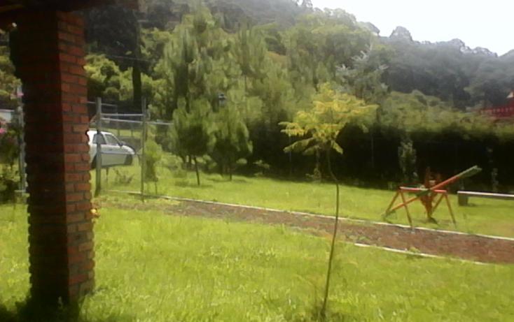 Foto de casa en venta en  , tzitzio, tzitzio, michoacán de ocampo, 1316161 No. 13