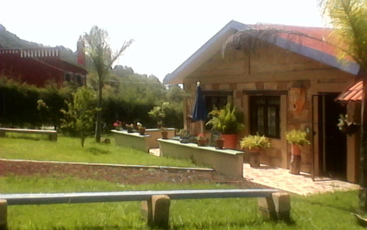 Foto de casa en venta en  , tzitzio, tzitzio, michoacán de ocampo, 1316161 No. 14