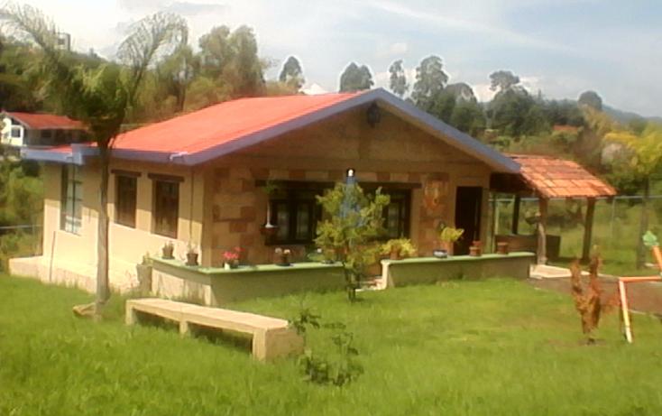 Foto de casa en venta en  , tzitzio, tzitzio, michoacán de ocampo, 1316161 No. 17