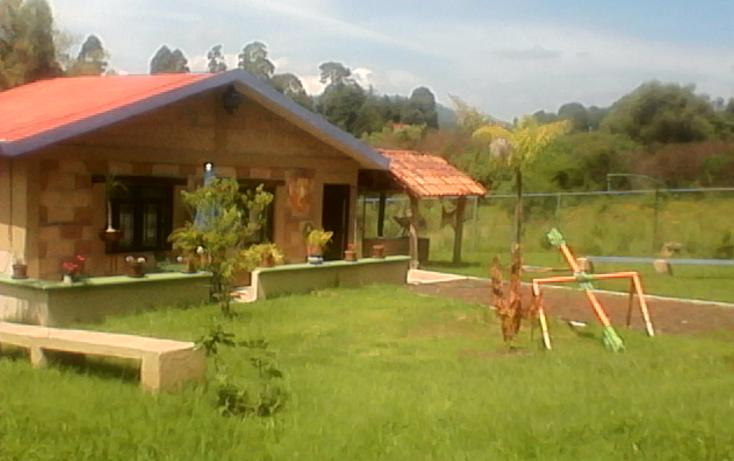 Foto de casa en venta en  , tzitzio, tzitzio, michoacán de ocampo, 1316161 No. 19