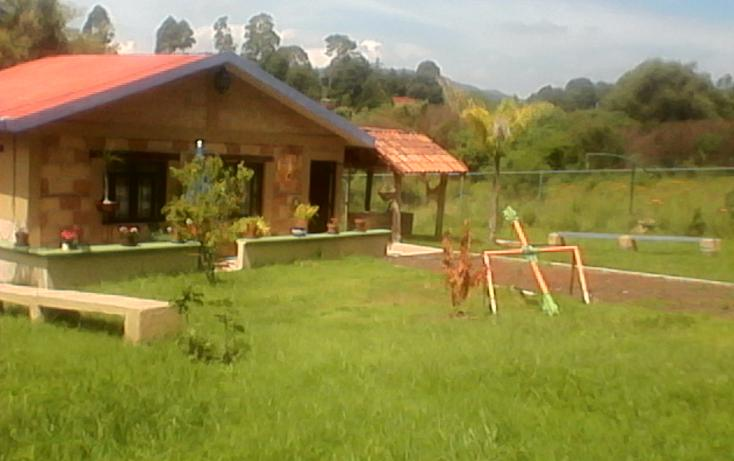 Foto de casa en venta en  , tzitzio, tzitzio, michoacán de ocampo, 1316161 No. 20