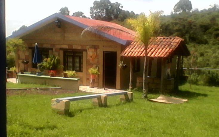 Foto de casa en venta en  , tzitzio, tzitzio, michoacán de ocampo, 1316161 No. 21