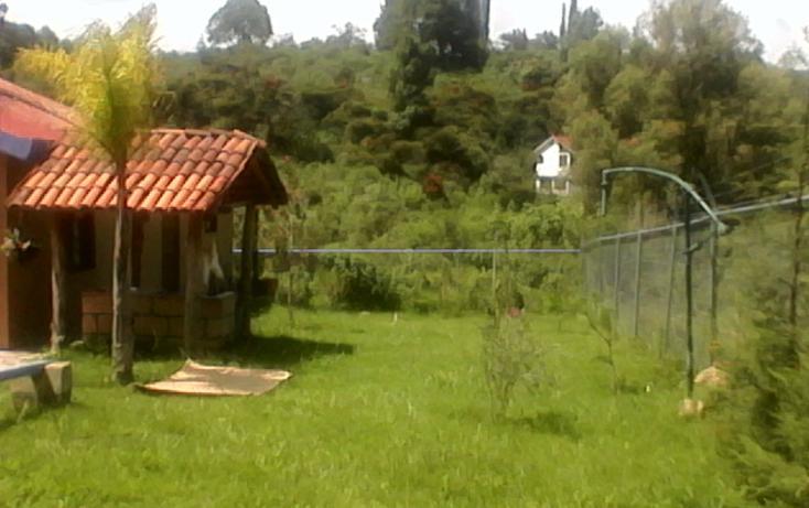 Foto de casa en venta en  , tzitzio, tzitzio, michoacán de ocampo, 1316161 No. 22