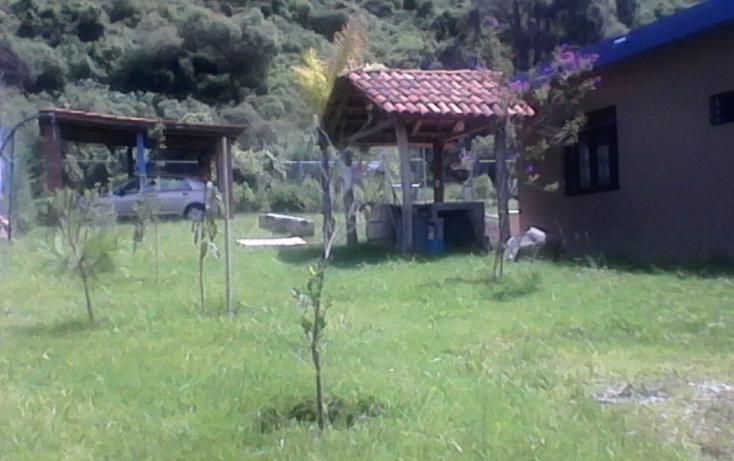 Foto de casa en venta en  , tzitzio, tzitzio, michoacán de ocampo, 1316161 No. 23