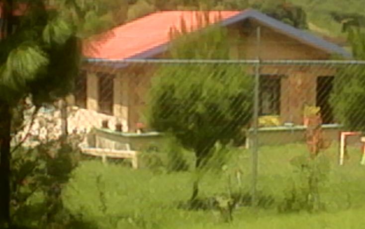 Foto de casa en venta en  , tzitzio, tzitzio, michoacán de ocampo, 1316161 No. 24