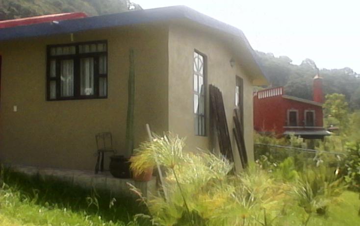 Foto de casa en venta en  , tzitzio, tzitzio, michoacán de ocampo, 1316161 No. 25