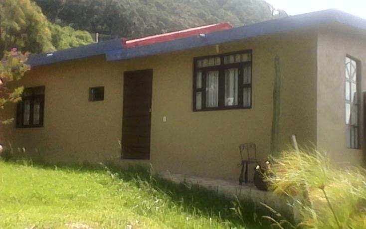Foto de casa en venta en  , tzitzio, tzitzio, michoacán de ocampo, 1316161 No. 26