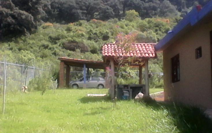 Foto de casa en venta en  , tzitzio, tzitzio, michoacán de ocampo, 1316161 No. 27