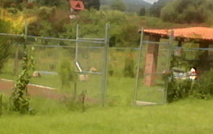 Foto de casa en venta en  , tzitzio, tzitzio, michoacán de ocampo, 1316161 No. 28