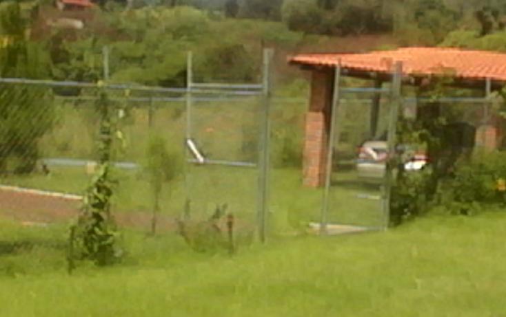 Foto de casa en venta en  , tzitzio, tzitzio, michoacán de ocampo, 1316161 No. 29