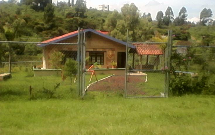Foto de casa en venta en  , tzitzio, tzitzio, michoacán de ocampo, 1316161 No. 30