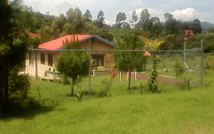 Foto de casa en venta en  , tzitzio, tzitzio, michoacán de ocampo, 1316161 No. 31