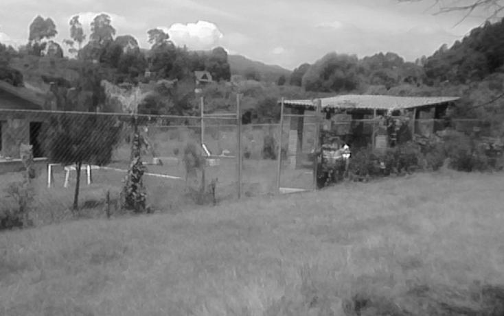 Foto de casa en venta en  , tzitzio, tzitzio, michoacán de ocampo, 1316161 No. 32