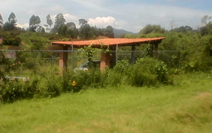 Foto de casa en venta en  , tzitzio, tzitzio, michoacán de ocampo, 1316161 No. 33