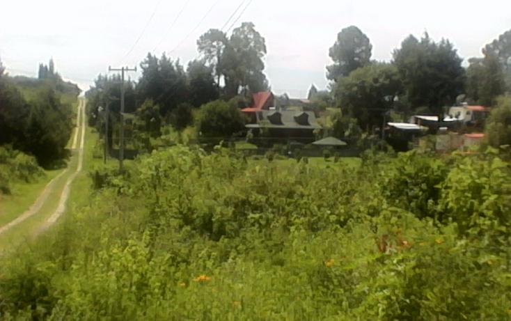Foto de casa en venta en  , tzitzio, tzitzio, michoacán de ocampo, 1316161 No. 35