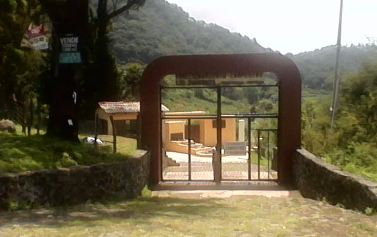 Foto de casa en venta en  , tzitzio, tzitzio, michoacán de ocampo, 1316161 No. 37