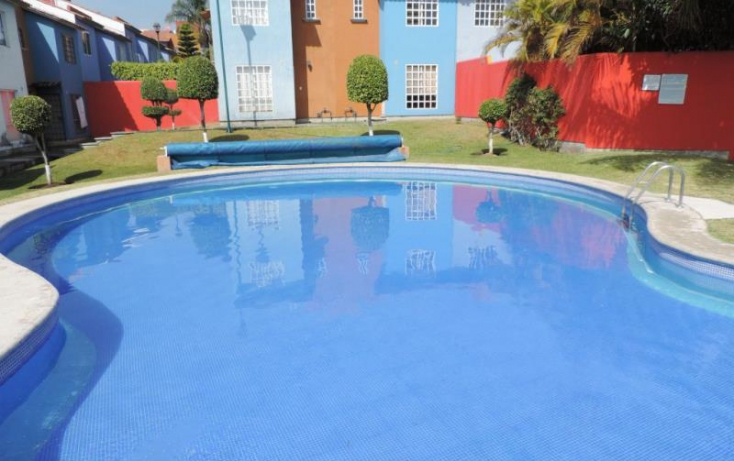 Foto de casa en venta en tzompantle 18, lomas de zompantle, cuernavaca, morelos, 794061 no 01