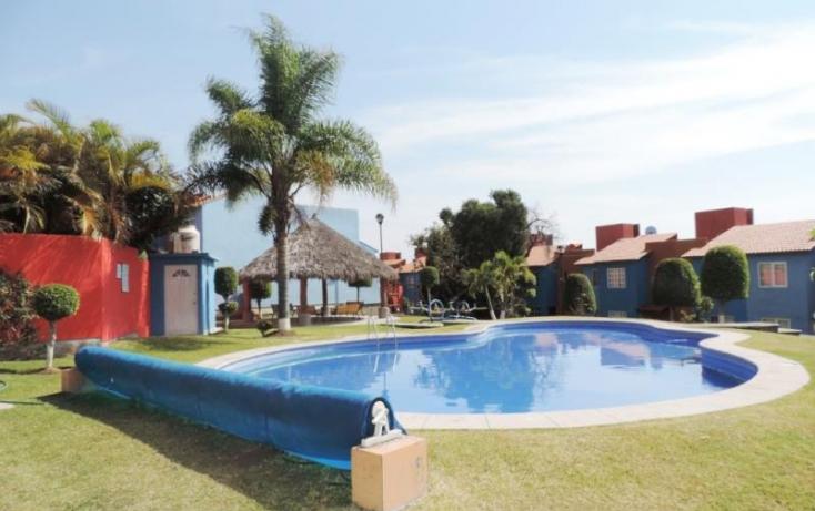Foto de casa en venta en tzompantle 18, lomas de zompantle, cuernavaca, morelos, 794061 no 04