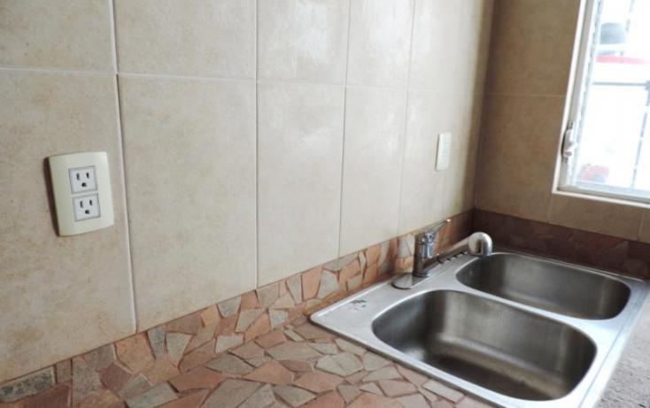 Foto de casa en venta en tzompantle 18, lomas de zompantle, cuernavaca, morelos, 794061 no 07
