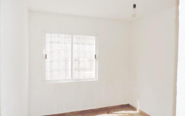 Foto de casa en venta en tzompantle 18, lomas de zompantle, cuernavaca, morelos, 794061 no 11