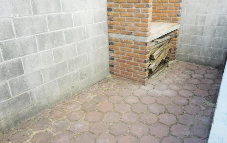 Foto de casa en venta en tzompantle 18, lomas de zompantle, cuernavaca, morelos, 794061 no 12