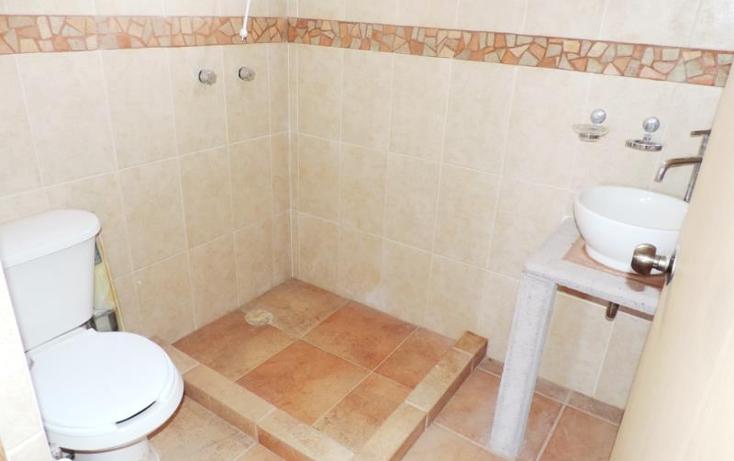 Foto de casa en venta en tzompantle 18, tzompantle norte, cuernavaca, morelos, 794061 No. 08