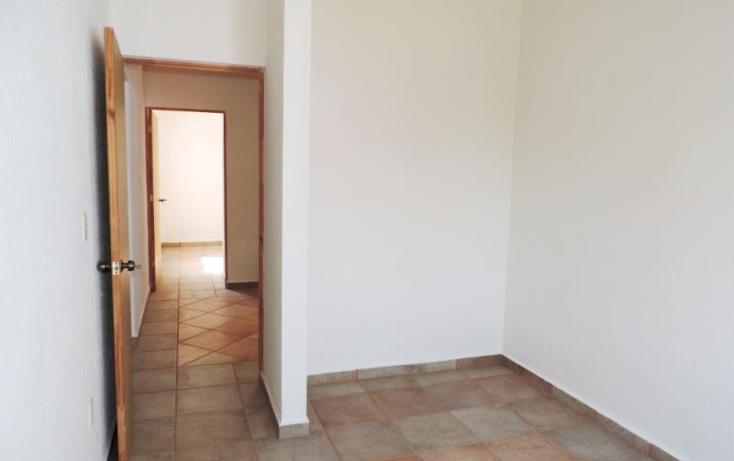 Foto de casa en venta en tzompantle 18, tzompantle norte, cuernavaca, morelos, 794061 No. 10