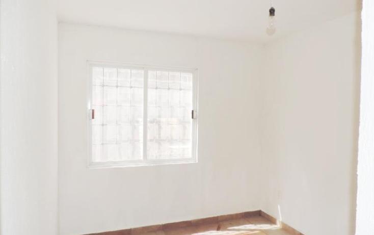 Foto de casa en venta en tzompantle 18, tzompantle norte, cuernavaca, morelos, 794061 No. 11