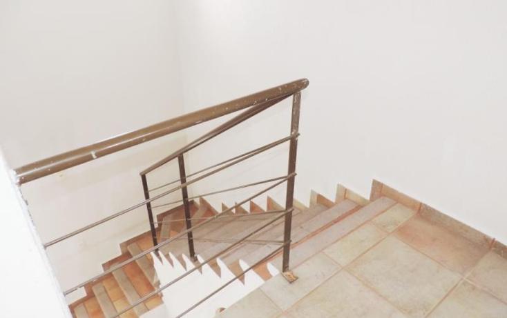 Foto de casa en venta en tzompantle 18, tzompantle norte, cuernavaca, morelos, 794061 No. 13