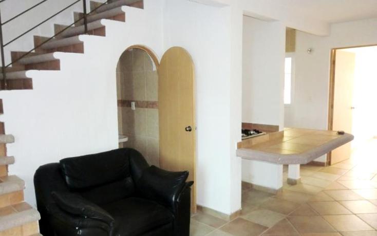 Foto de casa en venta en tzompantle 18, tzompantle norte, cuernavaca, morelos, 794061 No. 15