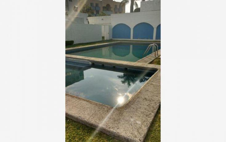 Foto de casa en venta en tzompantle, lomas de zompantle, cuernavaca, morelos, 1846200 no 02