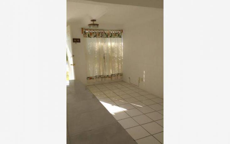Foto de casa en venta en tzompantle, lomas de zompantle, cuernavaca, morelos, 1846200 no 07