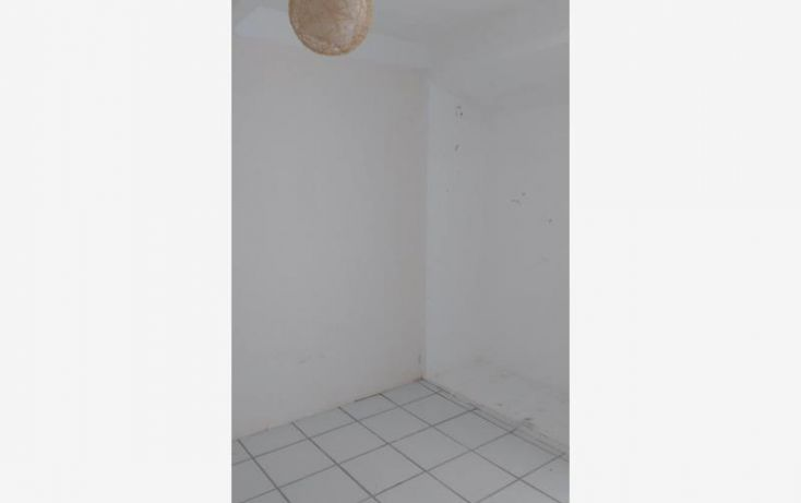 Foto de casa en venta en tzompantle, lomas de zompantle, cuernavaca, morelos, 1846200 no 10