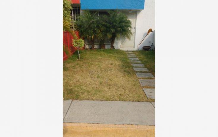 Foto de casa en venta en tzompantle, lomas de zompantle, cuernavaca, morelos, 1846200 no 12
