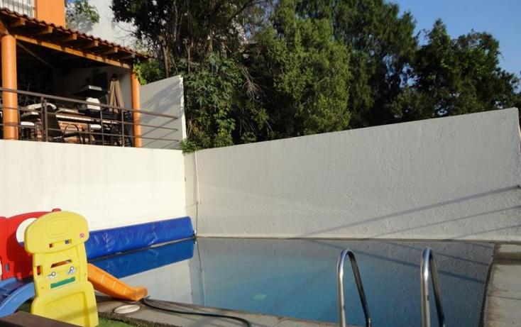 Foto de casa en renta en tzompantle nonumber, tzompantle norte, cuernavaca, morelos, 1735486 No. 03