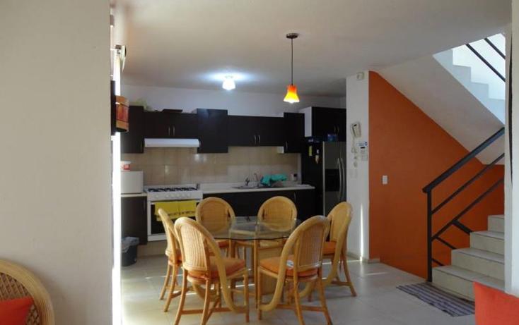 Foto de casa en renta en tzompantle nonumber, tzompantle norte, cuernavaca, morelos, 1735486 No. 06