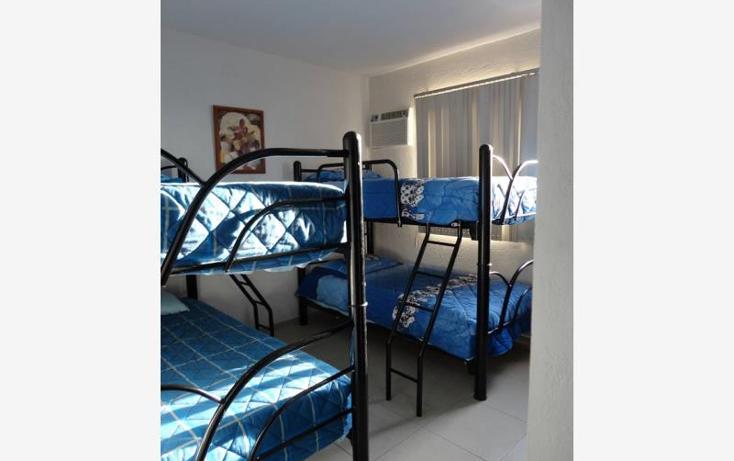 Foto de casa en renta en tzompantle nonumber, tzompantle norte, cuernavaca, morelos, 1735486 No. 07