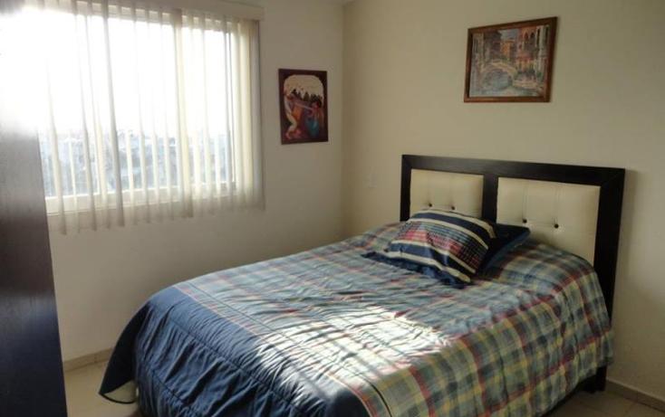 Foto de casa en renta en tzompantle nonumber, tzompantle norte, cuernavaca, morelos, 1735486 No. 08
