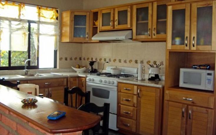 Foto de casa en venta en  , tzompantle norte, cuernavaca, morelos, 1078945 No. 05